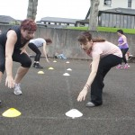 Boot Camp083