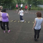 Boot Camp139