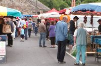 farmers-market-killaloe-1