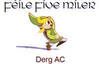 Féile Five Miler (2)